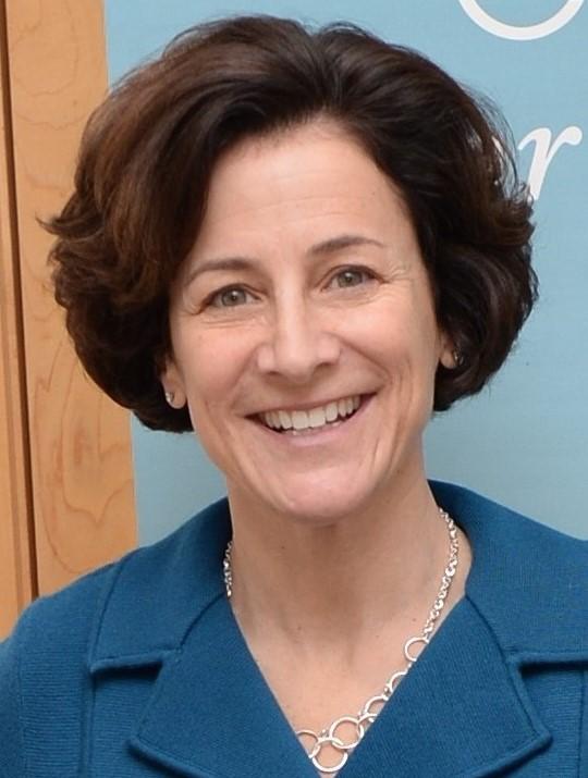 Deb Dubin