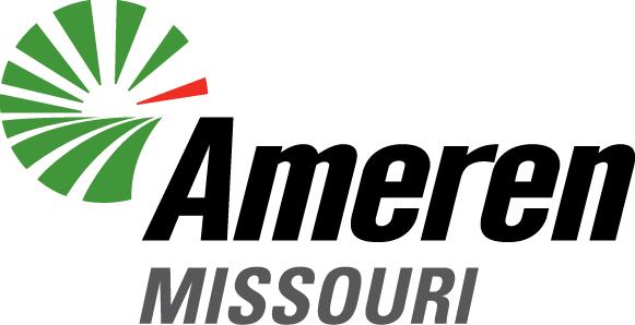 Ameren Missouri Logo