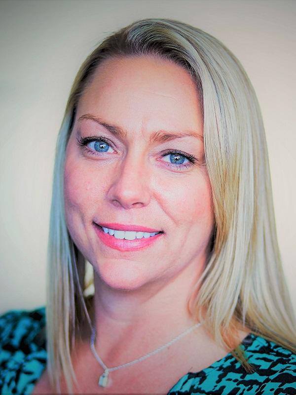 Deena Lauver Scotti