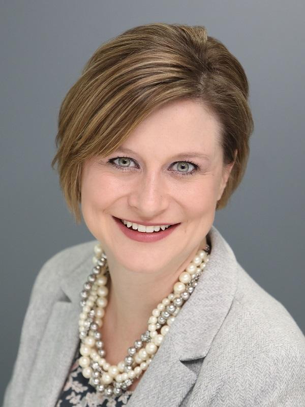 Emily Koenig