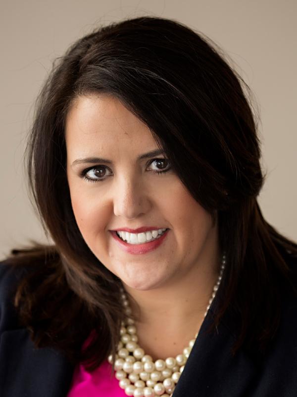 Julie Hardin