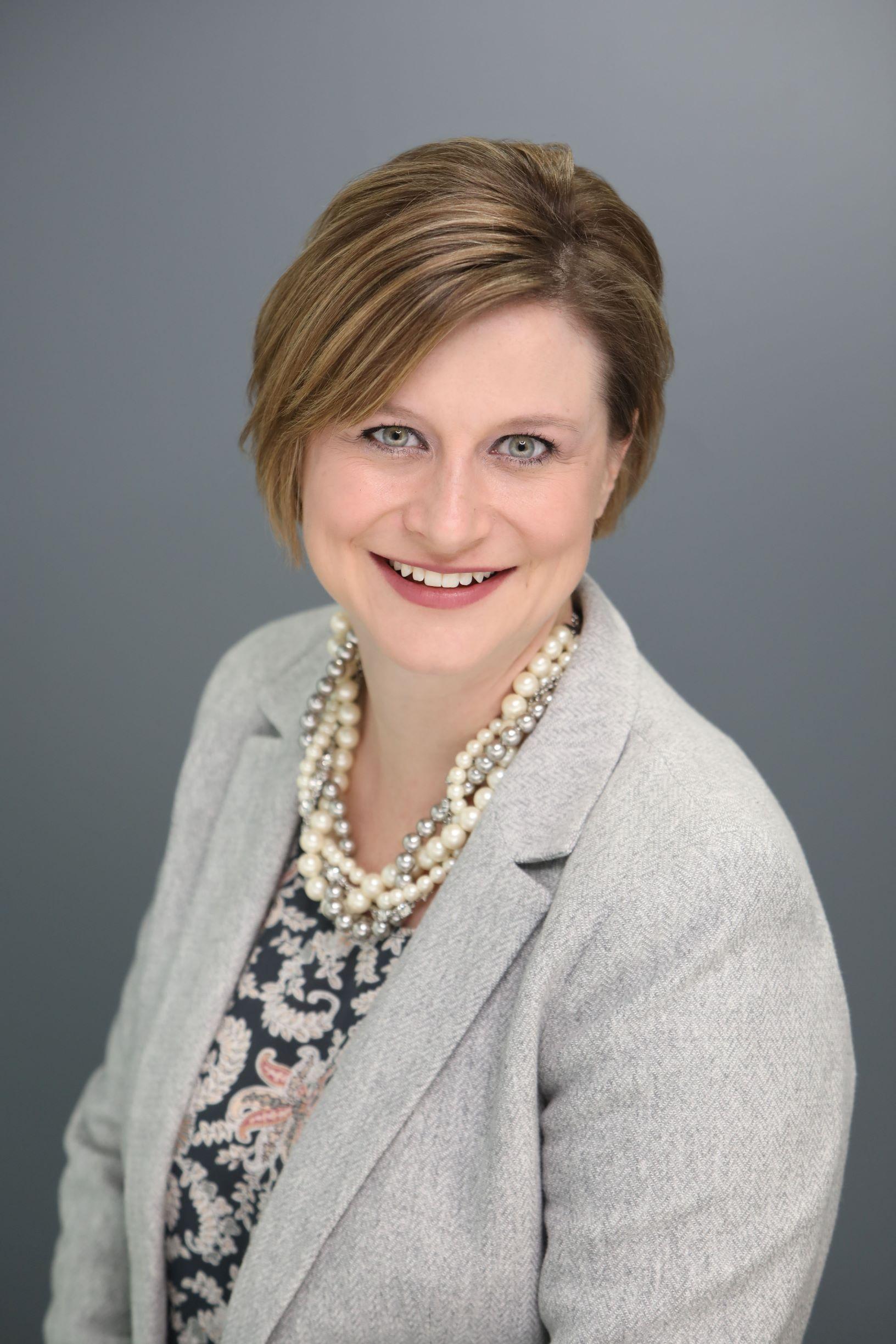 Emily Koenig Headshot