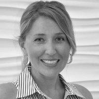 Sarah Kramer Headshot