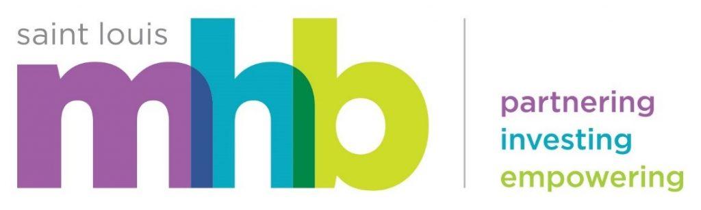 Saint Louis MHB Logo