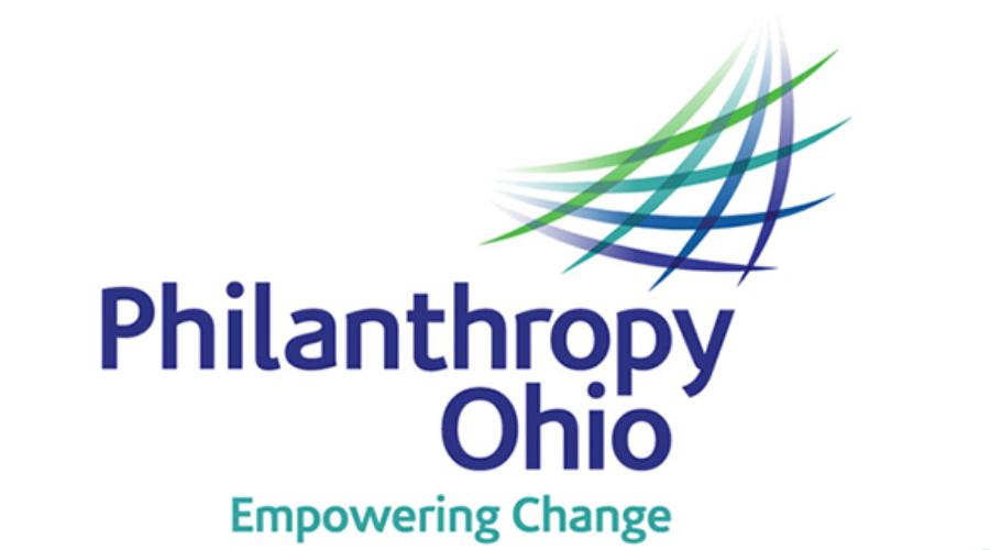 Philanthropy Ohio Logo